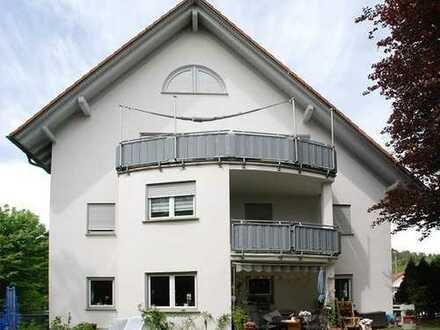 Kapitalanleger aufgepasst: vermietete Wohnung mit guter Rendite bei Leutkirch
