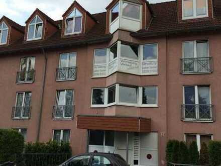 Ihr neues Appartement in Witten!