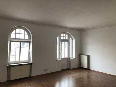 wunderschön renovierte, großzügige Wohnung im Herzen Iserlohns