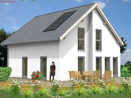 Haus zum Mietkauf mit Einliegerwohnung *INDIVIDUELL + SCHLÜSSELFERTIG *