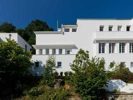 Architektur für Individualisten in Bielefeld – Musikerviertel