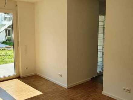 Moderne 2-Zimmer-Wohnung Hatz Areal - Neubau-Erstbezug