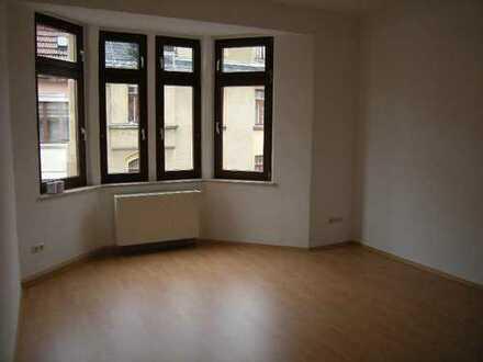 Falkenstein: mit Balkon und großer Küche