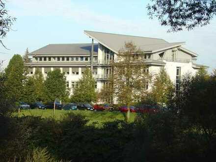 Exklusive Büroräume provisionsfrei zu mieten in Gelnhausen