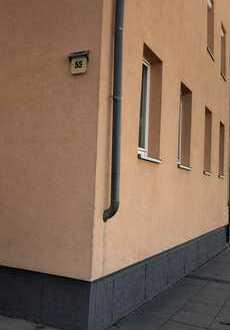1.200 €, 50 m², 3 Zimmer