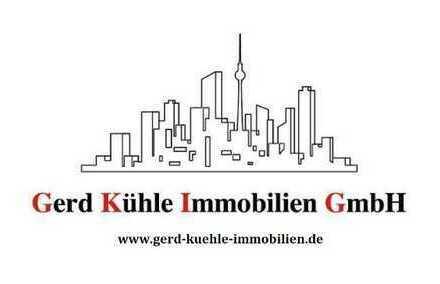 Grundstück zur Entwicklung in guter Lage von Chemnitz Sigmar