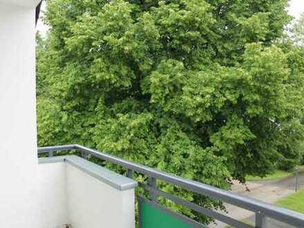 Handwerker Aufgepasst! Schicke 2-Zimmer-Wohnung in Essen Kray + 2 Monate mietfrei!