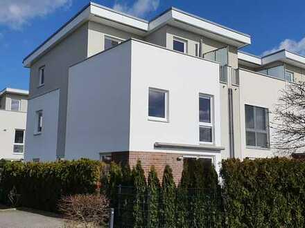 Modernisiertes 6-Zimmer-Reihenendhaus im Schweizer Viertel, provisionsfrei direkt vom Eigentümer