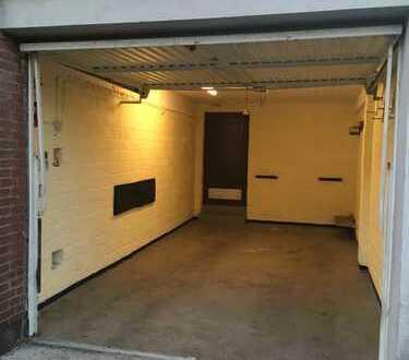595.000 €, 108 m², 5 Zimmer
