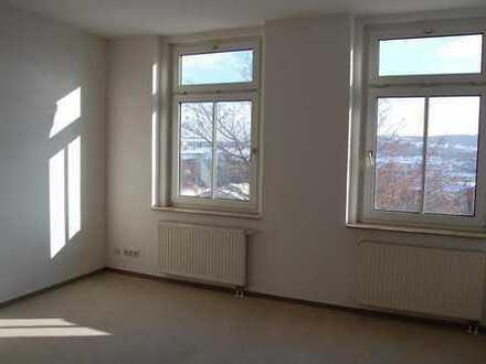 Perfekte 2 Raum Wohnung für Pärchen oder Singles - Aufzug