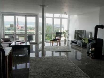EINZIGARTIG: Wunderschöne Maisonette-Wohnung in Hildesheim-Itzum