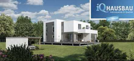 Einfamilienhaus in Schwäbisch Gmünd