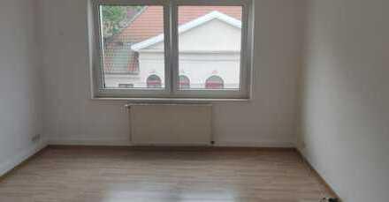Zentrale 2-Zimmer-Wohnung in Hannover