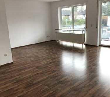 Schöne 4-Zimmer-Wohnung in Hasselroth-Gondsroth