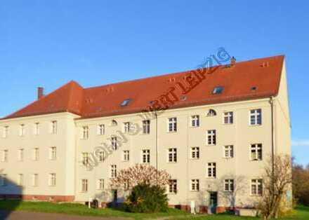 *wohnwert-leipzig.de* 2-Zi-Whg/Blk/Parkett/Designbad/EBK/top-Anbindg./Stellpl./ges.: 494,-EUR