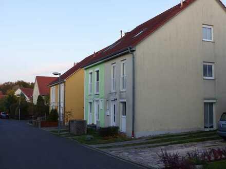 Voll renovierte DDH in Moritzburg (OT Steinbach) von privat (Bilder vor Renovierung)