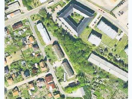 3 Stellplätze in der Wiesenstraße