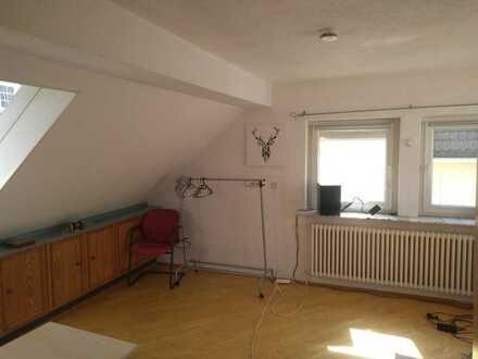 30m² Zimmer für 330€ zu vermieten
