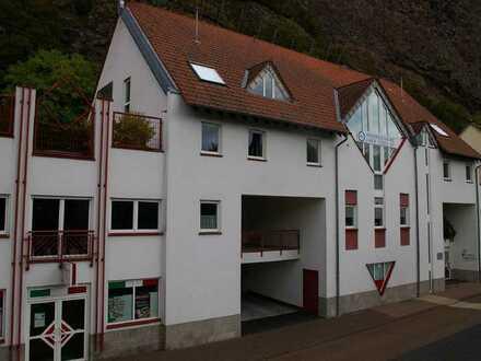 Representatieve Büroräume in Oberstein