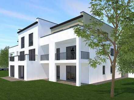 """""""elegant und stilvoll"""" ... die perfekte Eigentumswohnung"""