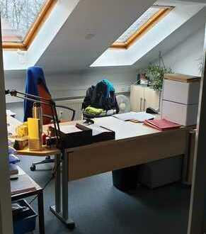 Attraktive 5-Zimmer-Wohnung in Panketal