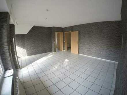 3. Zimmerwohnung