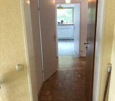 590 €, 58 m², 2 Zimmer