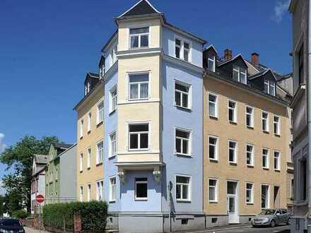 Gewerberäume 3 Zimmer Schönlebestraße