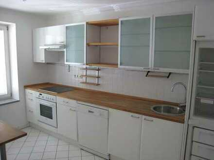 3-Zimmer-Wohnung provisionsfrei v. privat