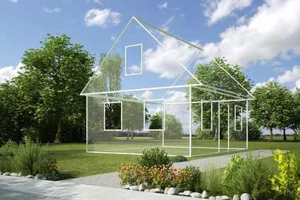 Grundstück in Ahaus für ein Wohnhaus (auch MFH) in zentraler Lage!