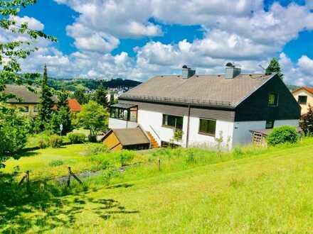 Schönes Haus mit sechs Zimmern in Heidenheim (Kreis), Ortsteil Schnaitheim
