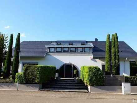 Landhaus-Villa mit Platz für die ganze Familie
