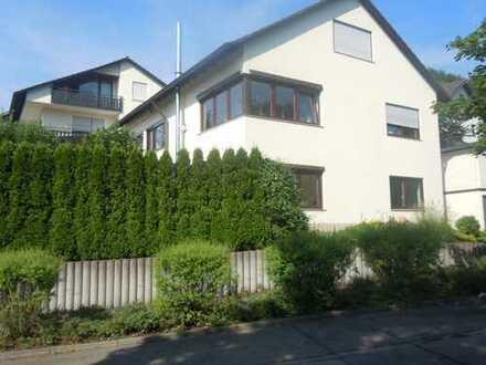 Schöne, ruhige 1 Zimmer ELW in bevorzugter Wohnlage in Albstadt-Ebingen an NR zu vermieten