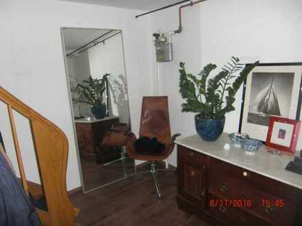 Kleinod im Herzen von Wiesloch zu vermieten. 2 Zimmer- Ebk - Bad - Balkon