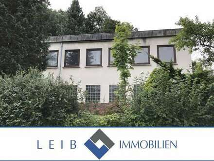 Loft- oder Gewerbegebäude in Coburg - Ketschendorf