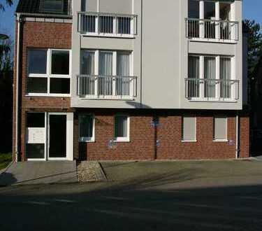 Hochwertig ausgestattete barrierefreie 3 Zimmerwohnung - direkt vom Eigentümer