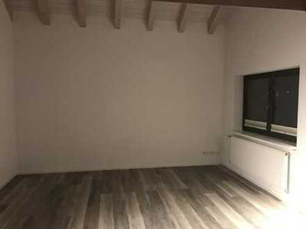 Vollständig renovierte 2,5-Zimmer-Wohnung mit EBK in Tuttlingen