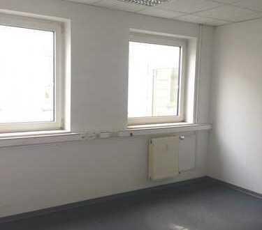 Ihre 67 m² Büro-/Praxisfläche in Luckau