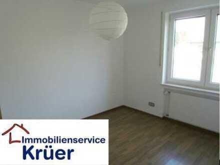 Top Zentrale 3-ZKB-ETW in Zentrumsnähe von Ibbenbüren zu verkaufen - DG