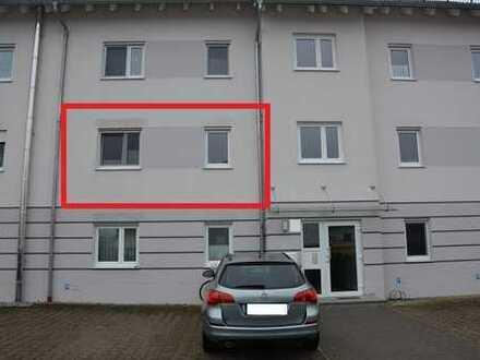 Top LAGE! Schöne und neuwertige 3-Zimmer-Wohnung mit EBK und Balkon direkt in 84405 Dorfen