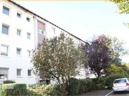 TOP 3 Zimmer Wohnung in Huchting ! PREISREDUZIERUNG zum Jahresende !