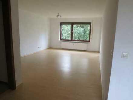 Gepflegte 2,5-Zimmer-Wohnung mit Balkon und EBK in Göppingen