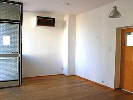 Immopoint-Mieten Sie die überschaubare Büro- oder Ladenfläche in Kleestadt!