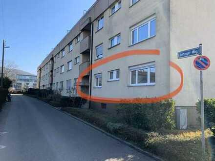 1.450 €, 102 m², 4 Zimmer