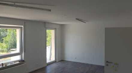 4 Zimmer Wohnung im Herzen Sindelfingens