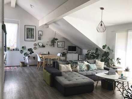 720 €, 77 m², 2,5 Zimmer