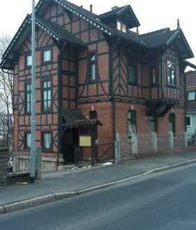Sanierte 2,0-Zimmer-Wohnung mit Balkon in Meiningen