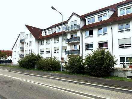 3x Wohnungen zum Preis von einer!!! Gute Kapitalanlage Prov.Frei