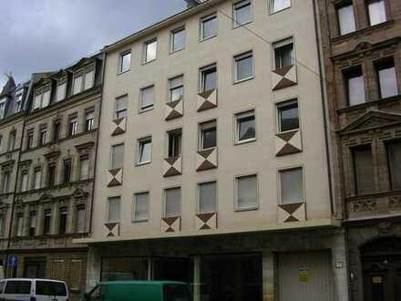 Büro - Physiotherapie-Arzt etc. Fürth-Südstadt