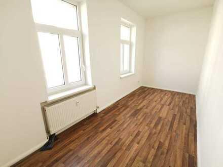 +++ sanierte 1-Raum-Wohnung in verkehrsgünstiger Lage +++